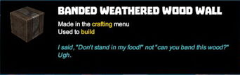 Creativerse tooltips R40 002 wood blocks crafted.jpg