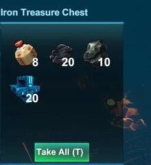 Creativerse 2017-09-16 15-59-54-24 iron treasure chest.jpg
