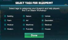 Creativerse blueprint tags 2017-09-11.jpg