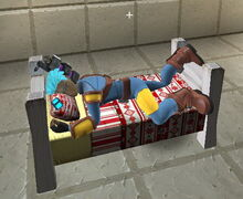 Creativerse giftwrapped bed 2019-05-18 00-53-56-063.jpg