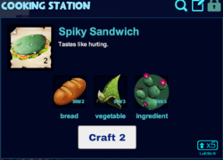 Spiky sandwich cooking station.png