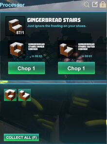 Creativerse R41,5 processing corners for stairs 528.jpg
