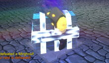 Creativerse infused haunted idol transforms 2017-10-28 22-45-06-33 event.jpg