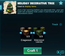 Creativerse leaves Holiday Tree 2019-02-07 00-50-53-72.jpg