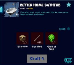 Better home bathtub craft.png
