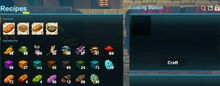 Creativerse 4 cooking recipes 2018-07-09 11-04-54-40.jpg