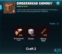 Creativerse Christmas crafting gingerbread chimney 2019-06-08 01-18-33-106.jpg