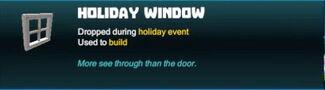 Creativerse Holiday Window 2019-01-03 02-06-27-81.jpg