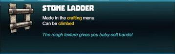 Creativerse tooltip ladder 2017-09-12 18-54-30-16.jpg