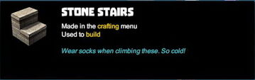 Creativerse tooltips stairs that have corners R41,5 507.jpg