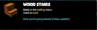 Creativerse tooltips stairs that have corners R41,5 509.jpg