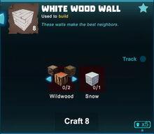 Creativerse white wood wall crafting wood 2018-12-21 23-10-59-30.jpg