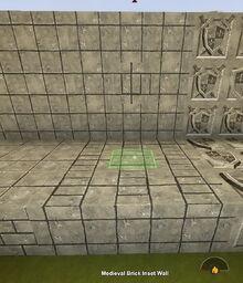 Creativerse Medieval Brick Inset Wall 2017-08-03 10-59-09-25.jpg