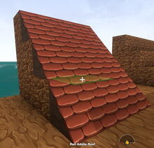 Creativerse Roofs R23 3350.jpg