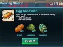 Creativerse cooking recipes 2018-07-09 11-04-54-148.jpg