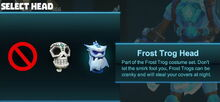 Creativerse frost trog head 2017-12-15 03-22-55-18.jpg