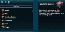Creativerse help cooking station 2018-08-22 19-34-25-32 help window in codex.jpg