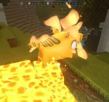 Creativerse pigsy burning 2018-02-03 20-43-58-70 temperature.jpg