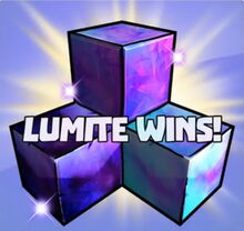 Creativerse team lumite wins Sept 2018.jpg