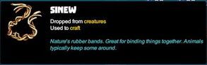Creativerse tooltip 2017-08-04 042 animal material.jpg