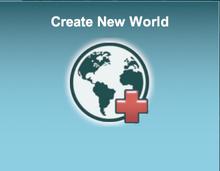 Creativerse Create new world20.png
