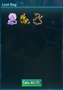 Creativerse corrupted chizzard loot 2018-10-07 01-21-36-42.jpg