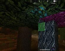 Creativerse corrupted elderwood 2019-05-03 17-41-30 0159 corrupt trees.jpg
