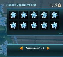 Creativerse holiday decorative tree 2017-12-15 22-38-26-31.jpg