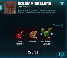 Creativerse holiday garland crafting leaves 2018-12-21 23-09-19-15 .jpg