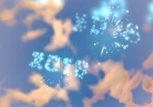 Creativerse new year's fireworks 2019-07-10 12-45-55-45.jpg