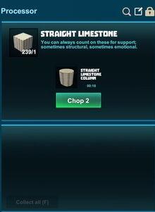 Creativerse straight limestone processing 2018-02-21 17-59-12-71.jpg
