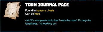 Creativerse 2017-07-24 16-27-49-72 journal note.jpg
