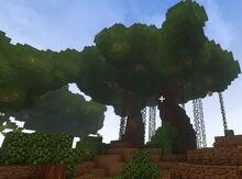 Creativerse Jungle Wildwood.jpg