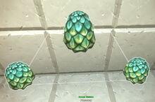 Creativerse chizzard eggs placemat 2018-12-17 00-23-06-48.jpg