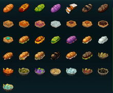 Creativerse food overview 2018-05-30 12-04-33-94.jpg