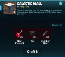 Creativerse galactic recipe 2017-09-06 19-04-05-67.jpg