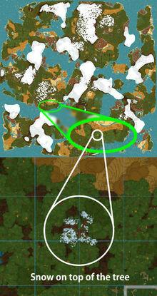 World 8 with giant wildwood trees - map.jpg