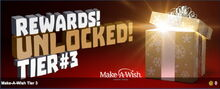 Creativerse Make-A-Wish Tier 3 2019-01-03 01-19-21-43.jpg