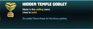 Creativerse R43 Hidden Temple 2017-07-03 21-16-08-200.jpg