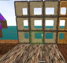 Creativerse Wood and Logs142.jpg