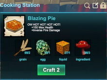 Creativerse cooking recipes 2018-07-09 11-04-54-276.jpg