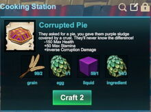 Creativerse cooking recipes 2018-07-09 11-04-54-287.jpg
