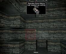 Creativerse stone mining cell bedrock 2018-08-26 18-58-13-89.jpg