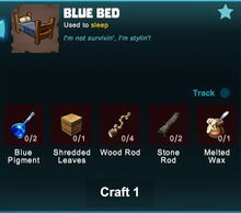 Creativerse 2017-07-07 19-00-21-94 crafting recipes R44 furniture bed.jpg