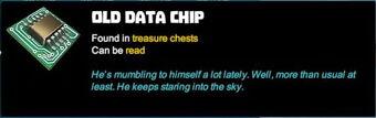 Creativerse 2017-07-24 16-26-58-52 data chip.jpg