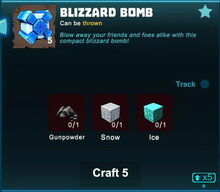 Creativerse Christmas crafting blizzard bomb 2019-06-08 01-18-33-103.jpg