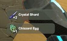 Creativerse Crystal shard05.jpg