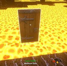 Creativerse door does not burn 2017-09-05 15-07-43-94 door heat test.jpg