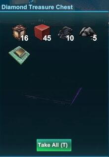 Creativerse gunpowder diamond treasure chest 2018-07-01 20-10-24-27.jpg