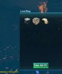 Creativerse warmworm loot 2018-11-04 17-51-07-72 .jpg